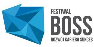LogoBoss-300x150