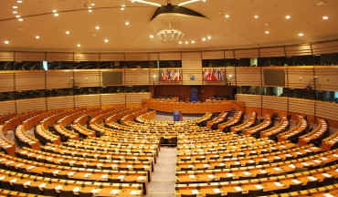 europarlament-bruksela