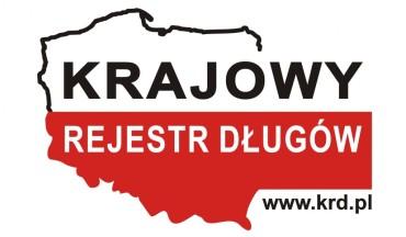 logoKRD-1024x683