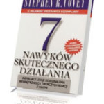 7_nawykow