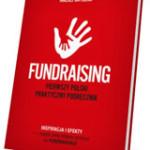 fundraising_gnyszka
