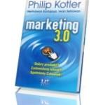marketing_3_0