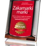 zakamarki_marki