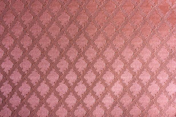 Różowy - kolor celebrytów