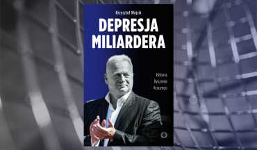 Fajnie opisana historia z Gdynią lat PRL-u w tle.