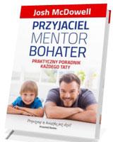 2_przyjaciel_mentor