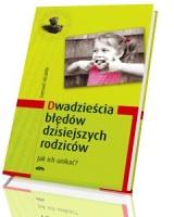 3_20_bledow_rodzicow