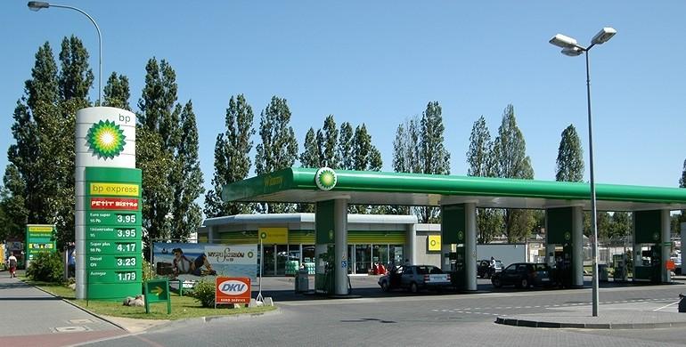 źródło: nafta-polska.pl