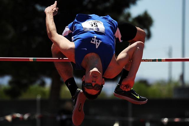 high-jump-695308_640
