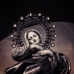 virgin-mary-1907194_1280