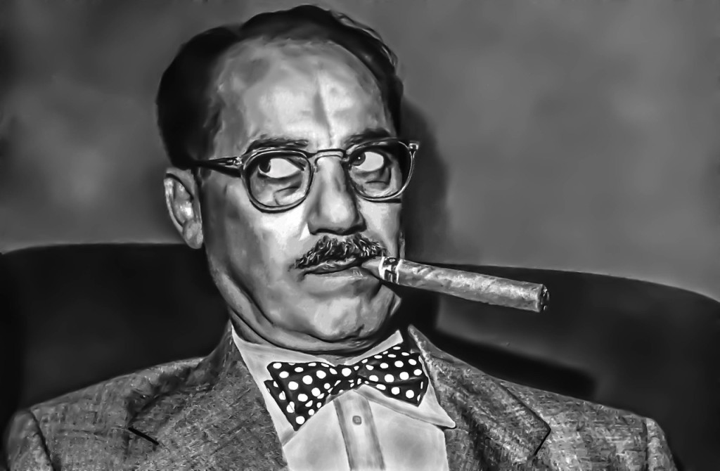 groucho-marx-male-1278137_1280