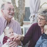 grandparents-1969824_1280