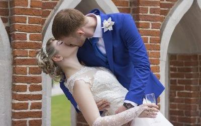 Jak zmniejszyć swój podatek, zrobić coś dobrego dla Polski izaimponować żonie?