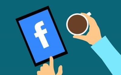 Oskarżam Fejsbuka. Noc długich banów