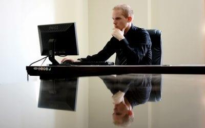 10 typów przedsiębiorców. Sprawdź, którymjesteś