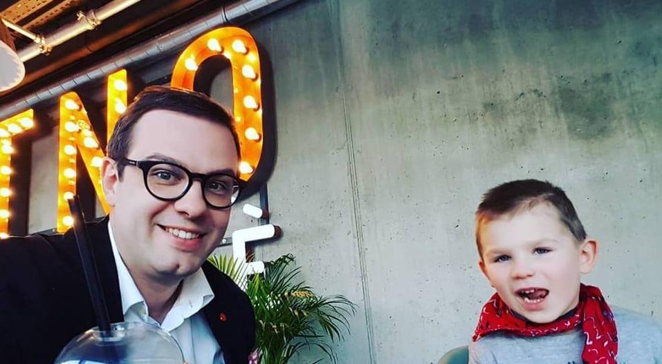 Zaco uwielbiam Etno Café —równo 10 powodów