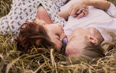 Wczym mąż albożona zawsze będzie lepszy od365 kochanków