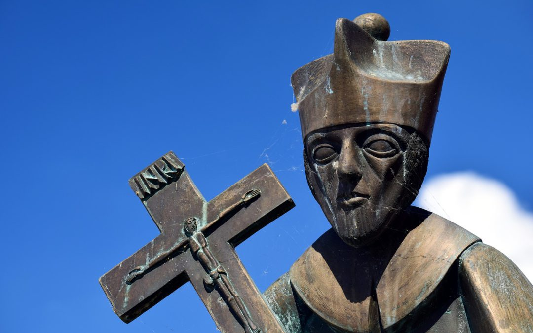 Dlaczego 100% Episkopatu zawiodło?