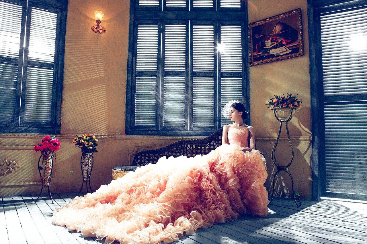 Dziewictwo, małżeństwo iśmierć. Historia zNowogrodzkiej