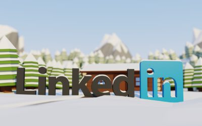 Pięć filmów, które musisz obejrzeć, byzostać mistrzem LinkedIna