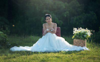 Jak znaleźć fajną żonę? 3 porady odpraktyka