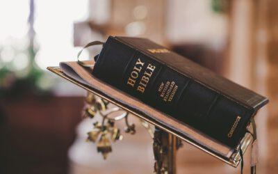 Co Ty możesz zrobić, bykatoliccy przedsiębiorcy wyszli zkryzysu mocniejsi