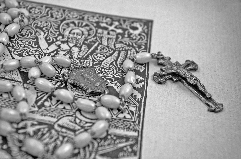 Ilu jest wPolsce katolików?